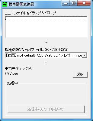 04_need_restart